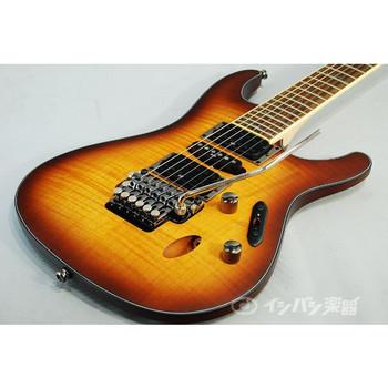 ishibashi-shops_19-312134300.jpg